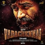 Vada Chennai songs