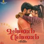 Unnaal Ennaal songs