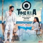 Time Illa songs