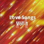 Love Songs - Vol 1 songs