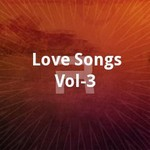 Love Songs - Vol 3 songs