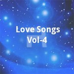 Love Songs - Vol 4 songs