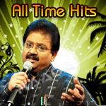 All Time Hits - SP. Balasubramaniam songs