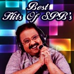 Best Hits Of SPB's songs