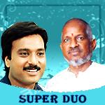 சூப்பர் டியோ - கார்த்திக் songs