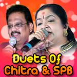 டூட்ஸ் ஓபி சித்ரா songs