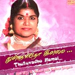 Thulluvadho Illamai - Best Of LR. Eswari songs
