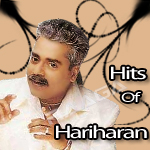 Hits Of Hariharan songs