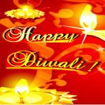 Deepavali Special Songs songs