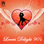 Lovers' Delight of 90's - Vol 1