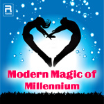 Modern Magic of Millennium - Vol 4