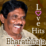 Bharathiraja's Romantic Hits
