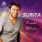 Suriya's Romantic Melodies songs