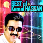 Best Of Kamal Hassan songs