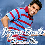 Jayam Ravi's Dance Hits songs