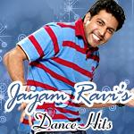 Jayam Ravi's Dance Hits songs