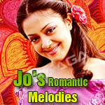 Jo's Romantic Melodies songs