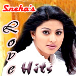 Sneha's Love Hits