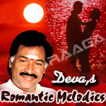 Deva's Romantic Melodies songs