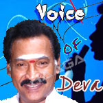 Voice Of Deva songs