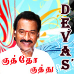Deva'in Kuth O Kuthu! songs