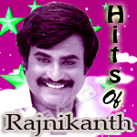Hits Of Rajnikanth - Vol 2 songs