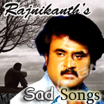 Rajnikanth's Sad Songs songs
