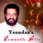 Yesudas's Romantic Hits songs