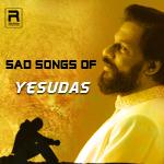 Sad Songs Of Yesudas songs