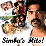 Hits Of Silambarasan songs