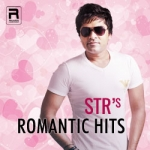 STR's Romantic Hits songs
