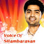 Voice Of Silambarasan songs
