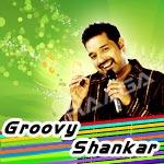 Groovy Shankar songs