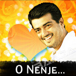 O Nenje - Melodies Of Ajith