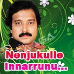 Nenjukulle Innarrunu - Karthik Love Tunes songs