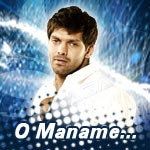 O Maname - Arya's Love Hits songs