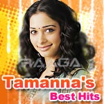 Tamanna's Best Hits songs