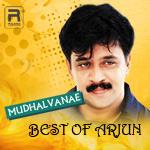 Mudhalvanae - Best Of Arjun