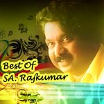 Best Of SA. Rajkumar songs