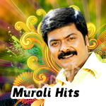 Murali Hits songs