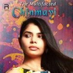 The Multifaceted Chinmayi songs