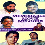Memorable Movie Melodies songs
