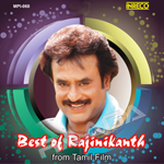 Best Of Rajnikanth songs