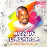 Hits Of Ilaiyaraaja - Vol 2 songs