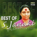Best Of S. Janaki songs