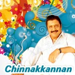 Chinnakkannan - Hits Of Sivakumar songs