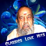 Classics Love Hits - Vaali songs