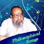 Philosophical Songs - Vaali songs