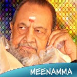Meenamma - Super Hit Love Songs songs