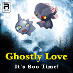 Ghostly Love songs